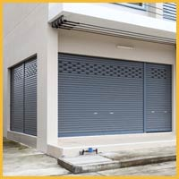 Community Garage Door Service Far Rockaway, NY 347-464-0655